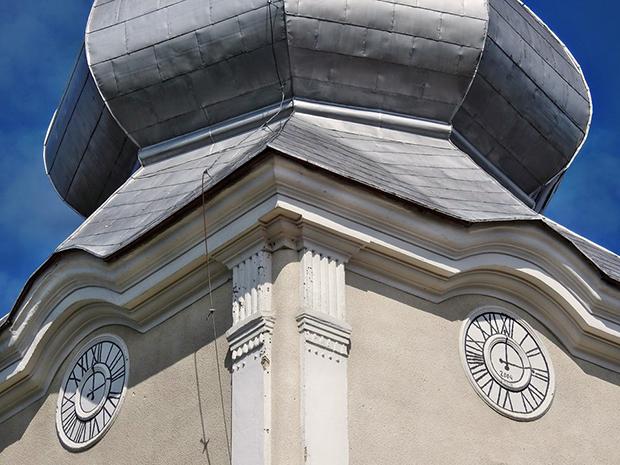 Szent György templom (6)