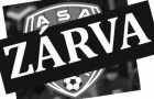 Egykori helyi labdarúgók véleménye az ASA csődjéről