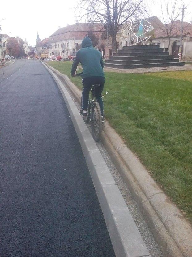 bicikliut