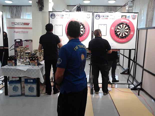 darts 2