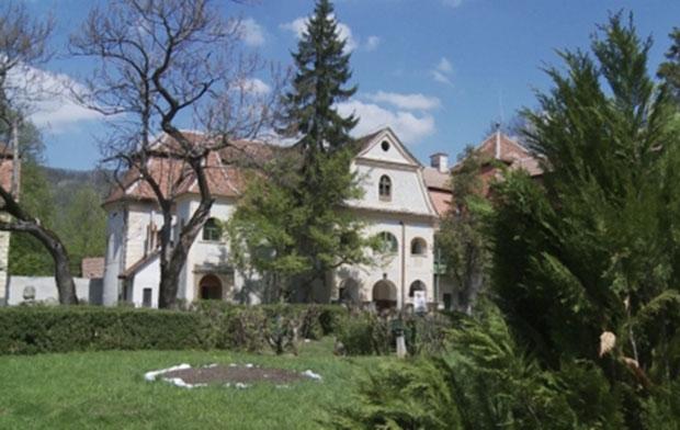 görgényi királyi vár (4)