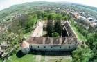 A gyalui Rákóczi-Bánffy várkastély