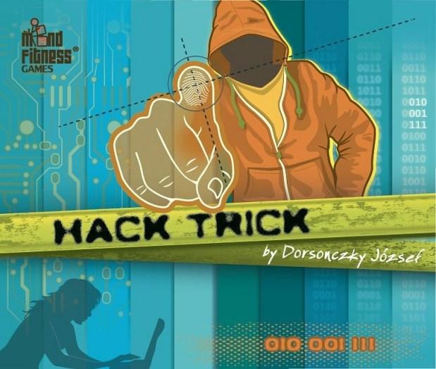 hacktrick