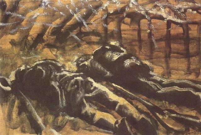 halott_katonak