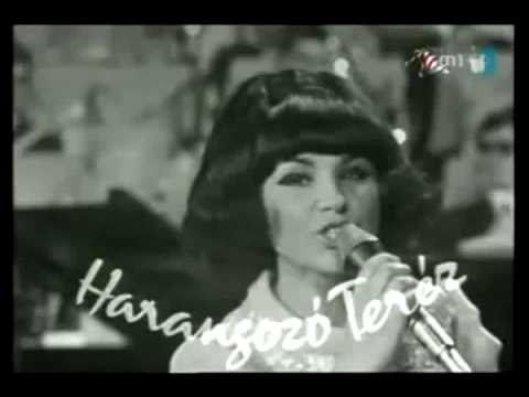 harangozoteri