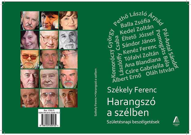 fedolap2.indd