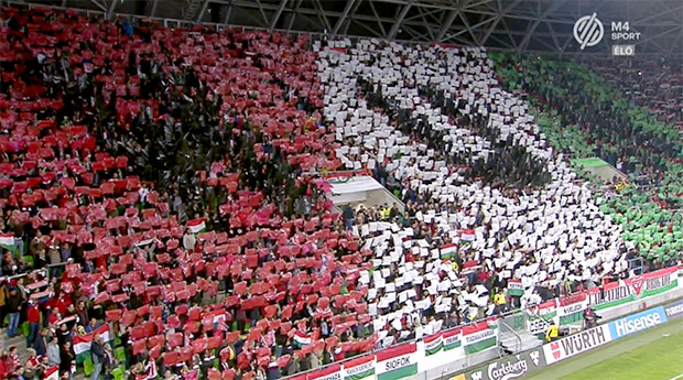 Fotó: www.ckozep.hu