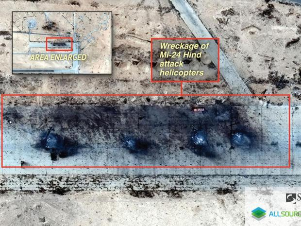 isis-syrian-airbase2