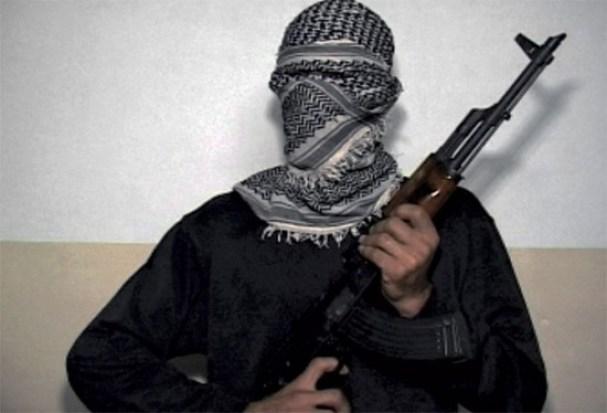 iszlamista