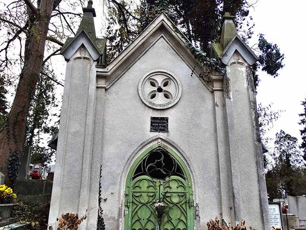 katolikus temeto marosvasarhely (12)