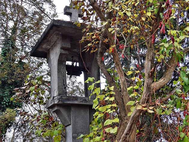 katolikus temeto marosvasarhely (7)