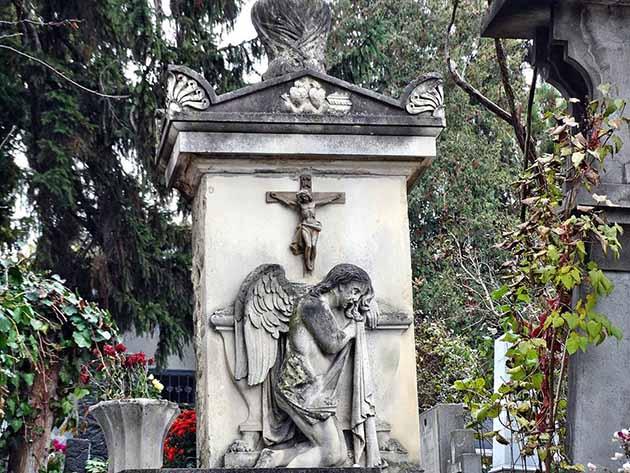 katolikus temeto marosvasarhely (8)