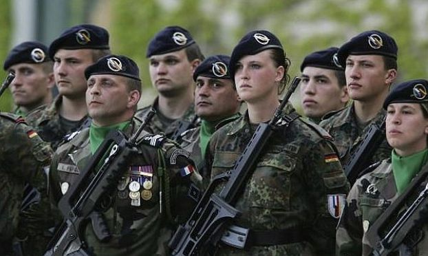 katonasagnemet