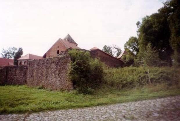 keresdi várkastély 3 (8)