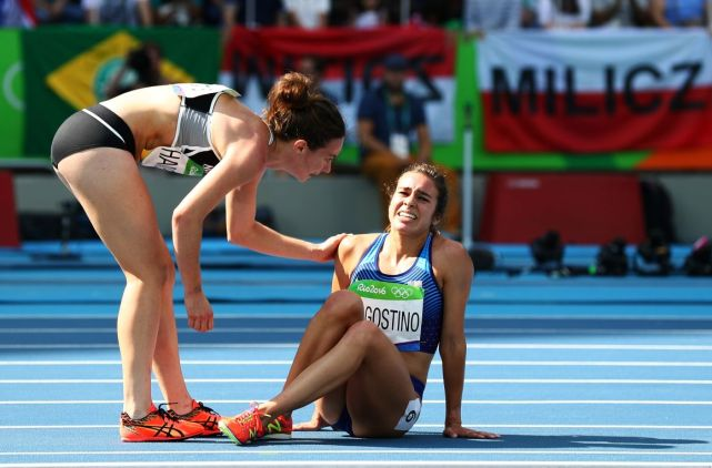 olimpiakep