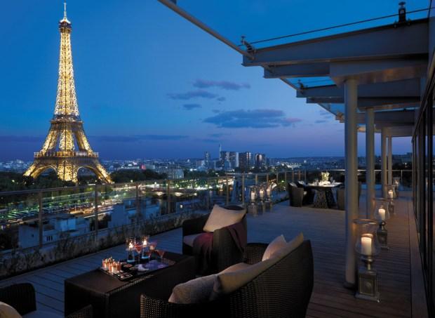 parizshotel