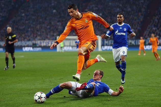 schalke-04-vs-real-madrid