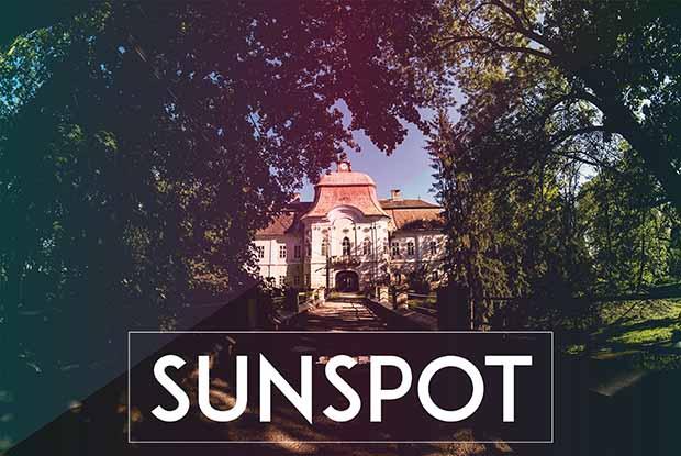 sunspot 1web