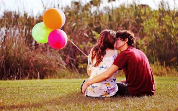 szerelmes_a_gyerek_most_mi_lesz_1