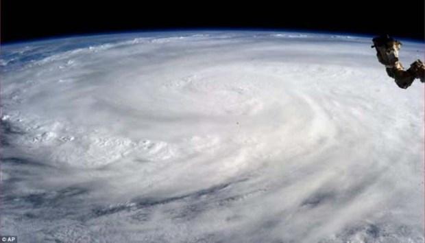 tajfun