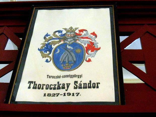 thoroczkay (23)