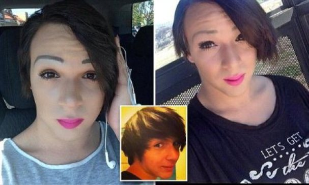 transznemu