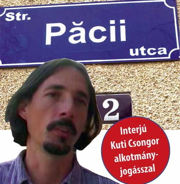 utcanev