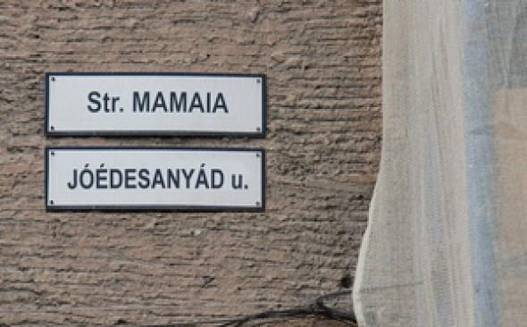 utcanevtabla