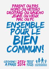 EnsemblePourLeBienCommun-23