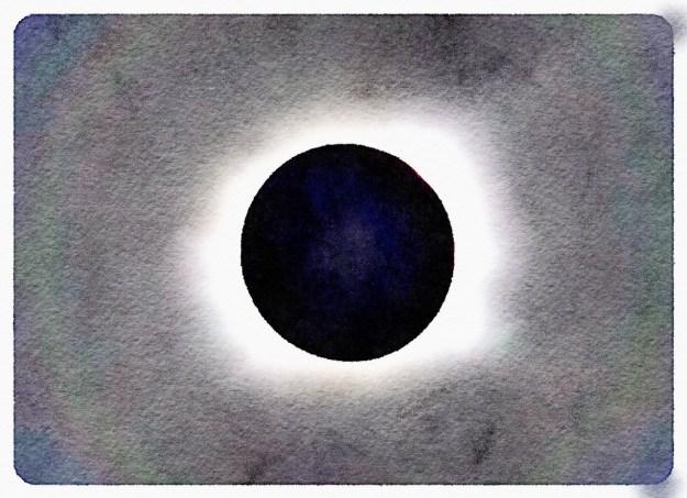 soleil_noir