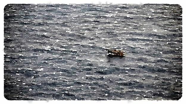 bateaurefugies