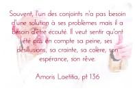 amoris 6