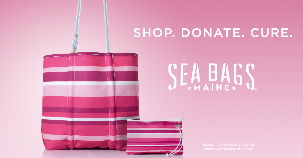 sea-bags-cure-collection-2016