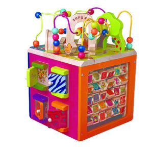 battat-b-zany-zoo-activity-ptru1-21960089dt