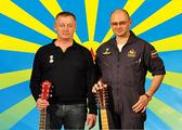 В Волгограде пройдет концерт авиационной песни