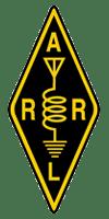 wp 1462725325272 - Nuevo Certificado para los Radioaficionados
