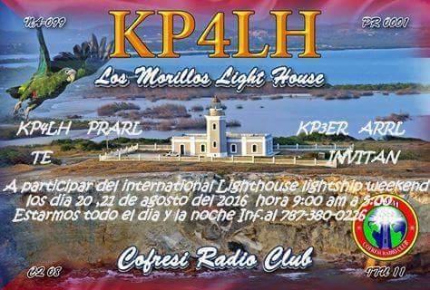 fb img 1470948961541 - International Lighthouse Weekend