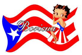 boricua-flag