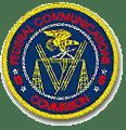 FCC Shield&