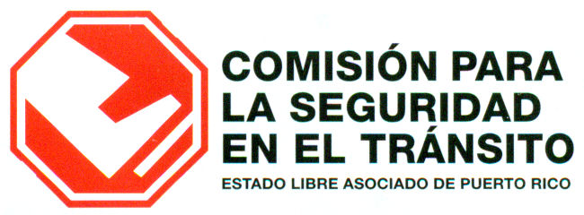 "Segurida Transito1 1 - La FCC dice ""NO"" a peticioes…"