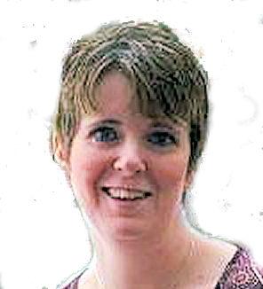 Laura Smith FCC2 - FCC y ARRL trabajan en nuevo programa…