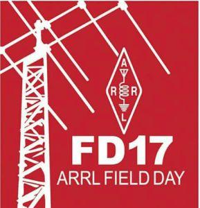 wp 1487360714860 - Se preparan para el ARRL Field Day con Mercancía Oficial