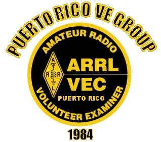 PR VE Group 1984 LOGO - Las cosas como deben ser…