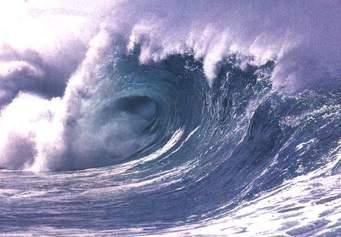 tsunami2 - ¿Estás en la zona de peligro?