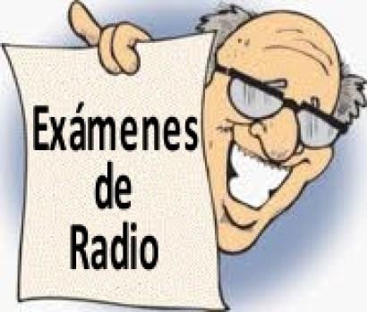 Amateur Radio Exam - Requisitos para ser Radioaficionado