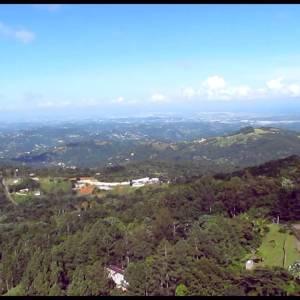 Repetidores Cubuy 300x300 - REPETIDOR DMR de KP3AV cubriendo el Norte de Puerto Rico