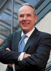 Tom Gallagher NY2RF Hed1 - Nuevo CEO del ARRL…