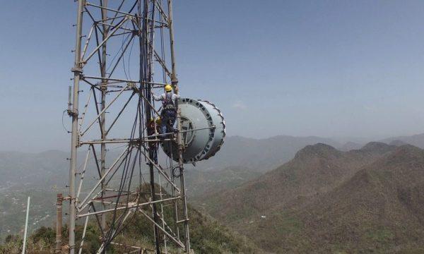 DMmwHhjUIAASkPu 1440x864 c 1440x864 c - Hombre muere mientras trabajaba en antena de comunicaciones