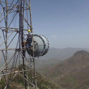 DMmwHhjUIAASkPu 1440x864 c 1440x864 c 300x300 - Hombre muere mientras trabajaba en antena de comunicaciones