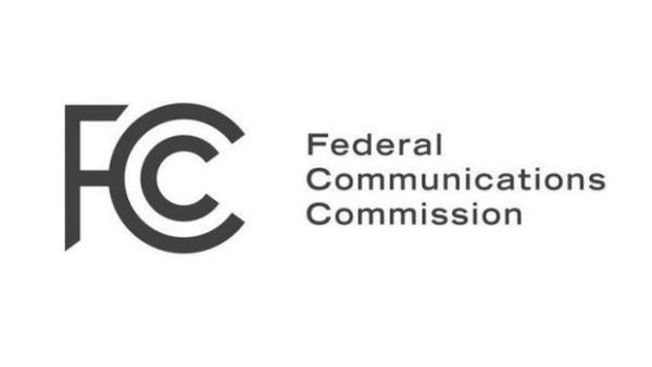 fcclogo - Radioaficionado pagará multa y se enfrentará a privilegios restringidos para resolver un caso de interferencia